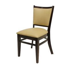 Desk Or Chair Childrens Wicker Rocking Hotel