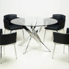 High Chair Restaurant Mickey Mouse Chairs Select Quality Furniture For Your Hotel