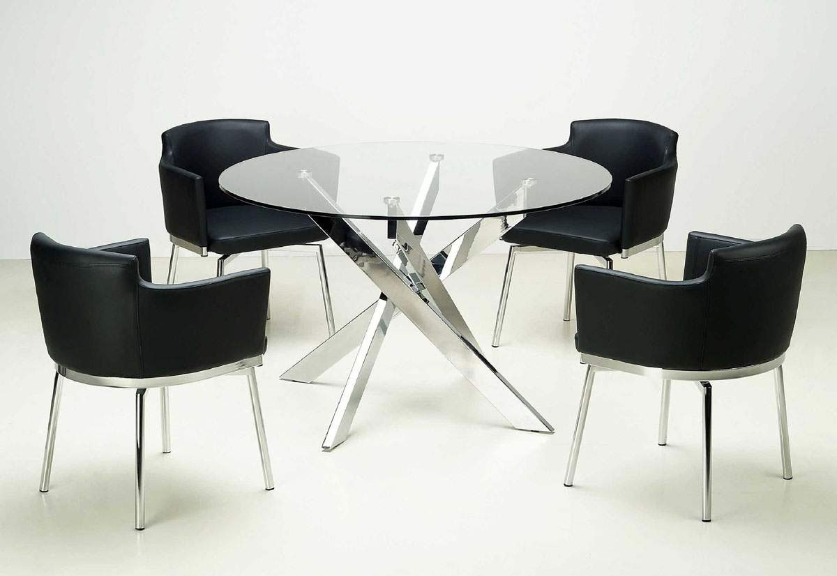 Cafe Chairs Select High Quality Furniture For Your Restaurant Hotel