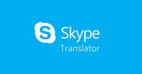 Skype Translator , ces technologies qui révolutionnent notre monde