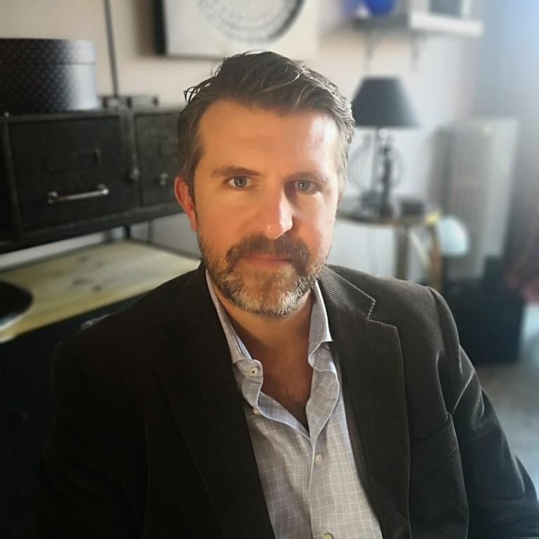 Maxime Besnier