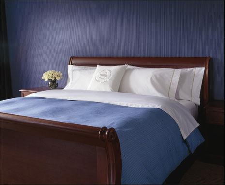 Sweet Dreams Are Made Of Thissheraton Hotels Introduces