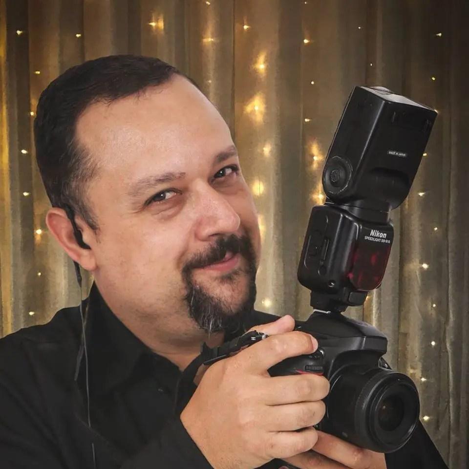 Imagem de perfil de Gian