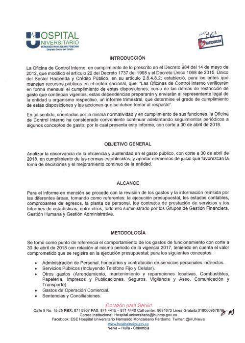 1.D.-INFORME-AUSTERIDAD-DEL-GASTO---1-CUATRIMESTRE-2018-002