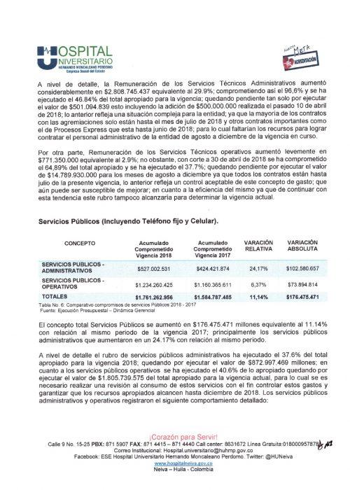 1.D.-INFORME-AUSTERIDAD-DEL-GASTO---1-CUATRIMESTRE-2018-007