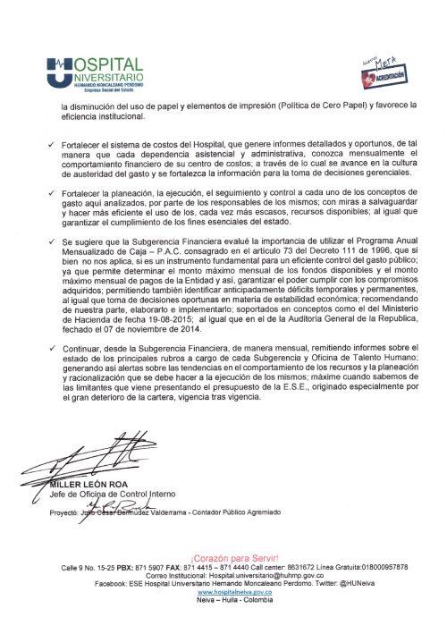 1.D.-INFORME-AUSTERIDAD-DEL-GASTO---1-CUATRIMESTRE-2018-015