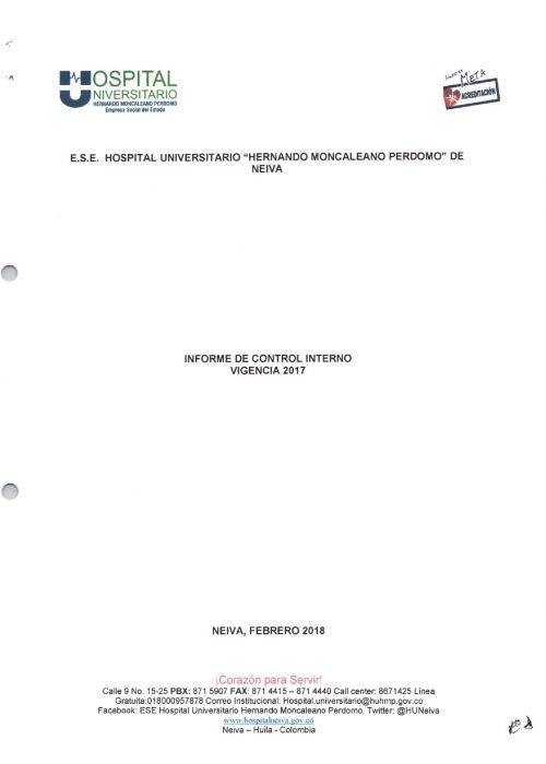 D.-INFORME-CONTROL-INTERNO-CONSOLIDADO-CONTRALORIA-VIGENCIA-2017-(1)-001