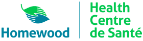 homewood-logo