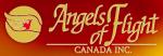 Angels of Flight Canada Inc.