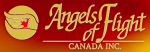 Angels of Flight Canada Inc.