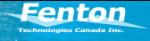 Fenton Technologies Canada ,Inc.