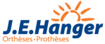 J.E. Hanger Orthotics et Prosthetics