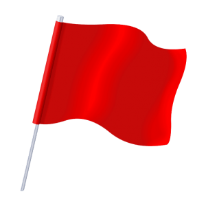 UCAT Flagging Function in Verbal Reasoning