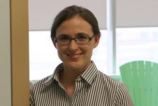 Dr. Allison Dart