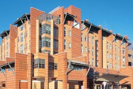 Ballarat Base Hospital Accommodation Ballarat