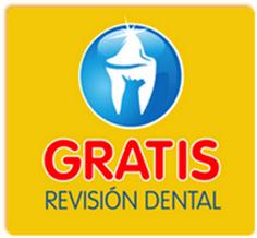 Campaña Dental