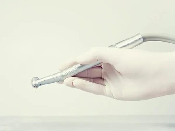 especialidades veterinarias odontología y cirugía oral hospital veterinario aitana 24 horas