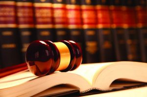 Violations of state and federal regulations and law