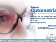 Foto destacada optometría 24 mayo 2021