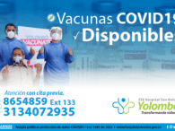 Vacunas disponibles Aztrazeneca v1 web-min (1)