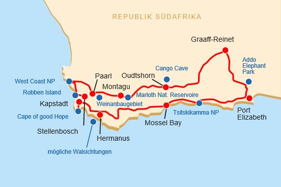 Tourkarte_15_Suedafrika_-1