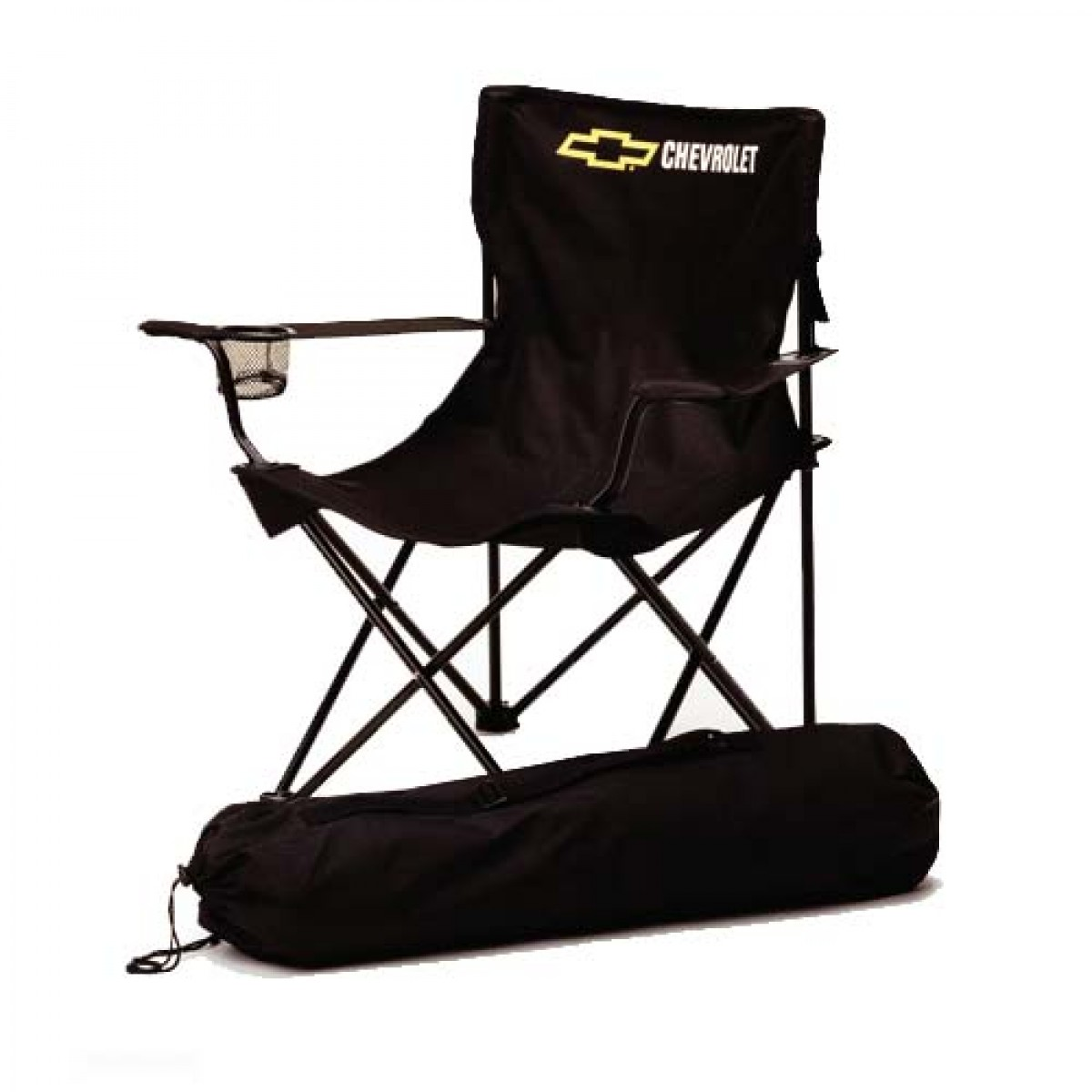 Travel Chair Hossrods Chevrolet Quoteasy Rider Quot Travel Chair Hot