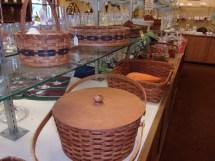 Zanesville Pottery