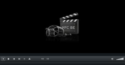 Media Player Classic 經典影音播放器進階版