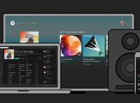 Spotify 免費聽音樂!最豐富的線上音樂資料庫(免安裝版 1.1.17.543)