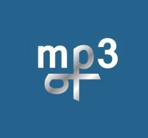 mp3DirectCut 2.24 輕鬆剪輯MP3