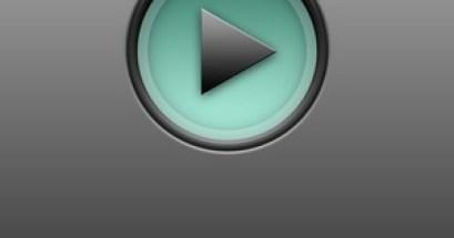 OPlayer 支援讀取字幕的播放器