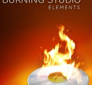 【限時免費】Ashampoo Burning Studio Elements。非常不錯的燒錄軟體唷!