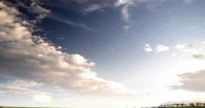 【限時免費】Lifelike Flip Clock HD.翻頁式時鐘風景背景天氣自訂鬧鈴