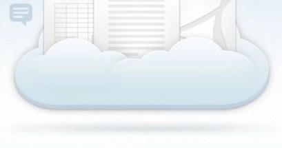 iPhoneiPad用戶的福利!Boxnet免費50GB線上儲存空間!