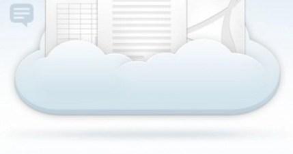 iPhone/iPad用戶的福利!Box.net免費50GB線上儲存空間!