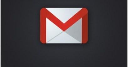 iPhoneiPad Gmail官方App上線囉!手機也可以存取照片成為附件