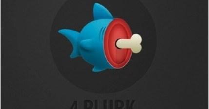 4Plurk。iPhone上免費噗浪工具,能支援圖片上傳唷!