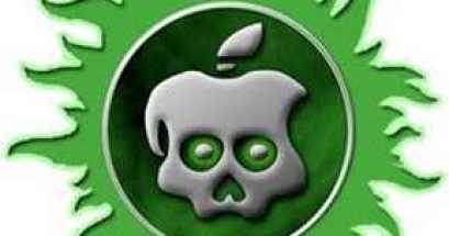 iOS 511 完美JB越獄教學,使用【Absinthe】一鍵輕鬆完成,搭配AptBackup還原Cydia裡的安裝工具