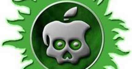 iOS 5.1.1 完美JB越獄教學,使用【Absinthe 2.0.4】一鍵輕鬆完成,搭配AptBackup還原Cydia裡的安裝工具