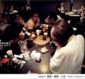 【高雄】碳佐麻里新開幕!高雄美術館旗艦店(高美店),這也可以說是台南的名產之一啊!