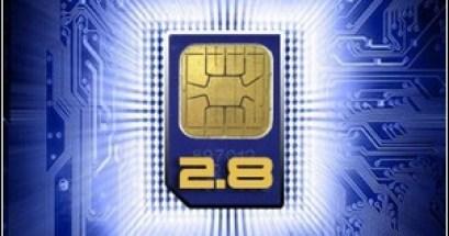 SIManager.iPhone複製、備份聯絡人到SIM卡,SIM卡編輯功能(需要JB)