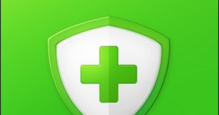【Android】LINE Antivirus 手機防毒軟體,替你的手機安全把關