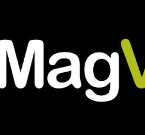 【Win8】MagV免費雜誌隨你看,還有不少養眼的唷!