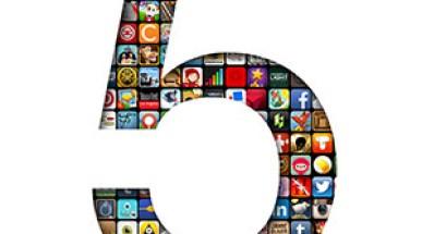 App Store 五周年大放送!十款總價值過千元的App限時免費下載中!