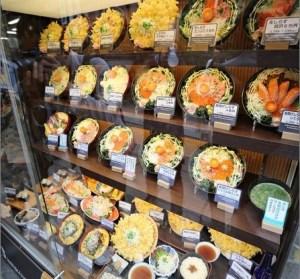 【藤澤】しらす問屋とびっちょ,江之島美食吻仔魚蓋飯