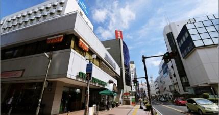 【藤澤】ホテル法華クラブ(Hotel Hokke Club Shonan-Fujisawa)