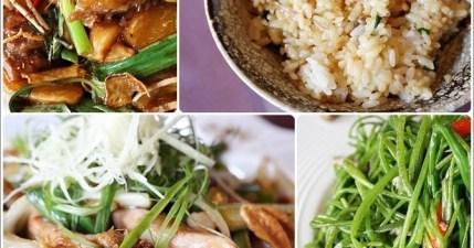 旅遊。美食/台南