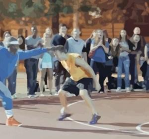 美國大叔打籃球就是厲害!Kyrie Irving Uncle Drew 系列一次收看