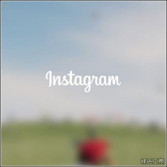 Instagram 網頁版
