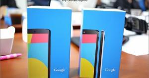 Android 智慧型手機百百款,你最喜歡哪一款?nexus 絕對是很多人的第一選擇,因為等同於是 Google 所推出的手機,技術規格與性能當然都是一流的,而且價格上真的比較便宜,連我都很心動!先說說我心動的點在哪裡?小米 2S 的螢幕實...